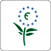 label_ecolabel.png