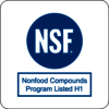 label_nsf_h1.png