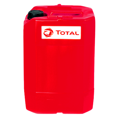 pck_total_red_can_th_norip_201907_20l.png