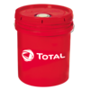 pck_total_red_bucket_th_norip_202003_20l.png