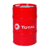 pck_total_red_drum_th_norip_201907_60l.png