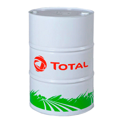 pck_total_agri_drum_th_norip_201907_208l.png