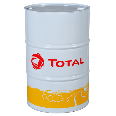pck_total_works_drum_th_norip_201907_208l.png