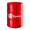 pck_total_red_drum_th_norip_201907_208l.png
