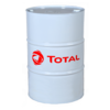 pck_total_white_drum_th_norip_201907_208l.png